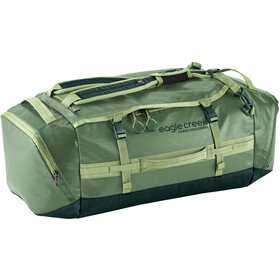Eagle Creek Cargo Hauler Borsone 60l, mossy green